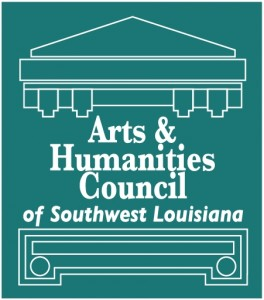 Southwest Arts and Humanities Council