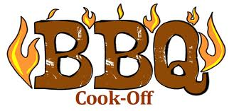 BBQ Cook-Off